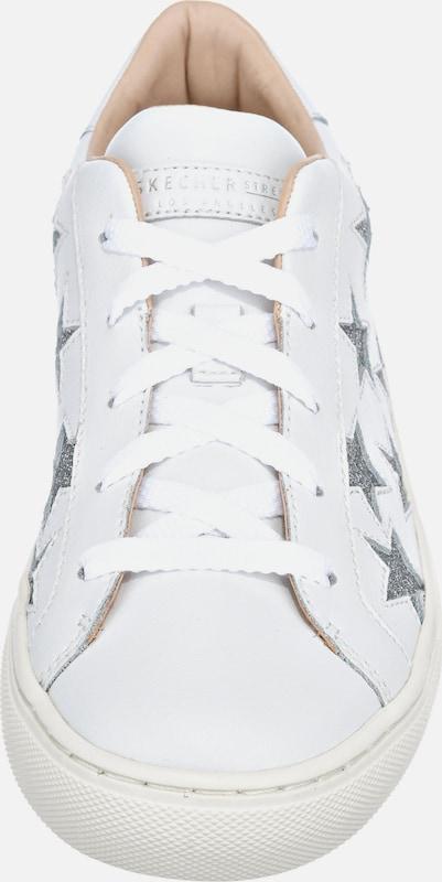 SKECHERS 'Side Street Star Side' Sneakers