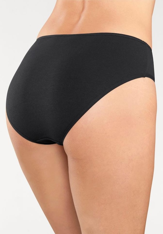 PETITE FLEUR Jazzpants (7 Stück)