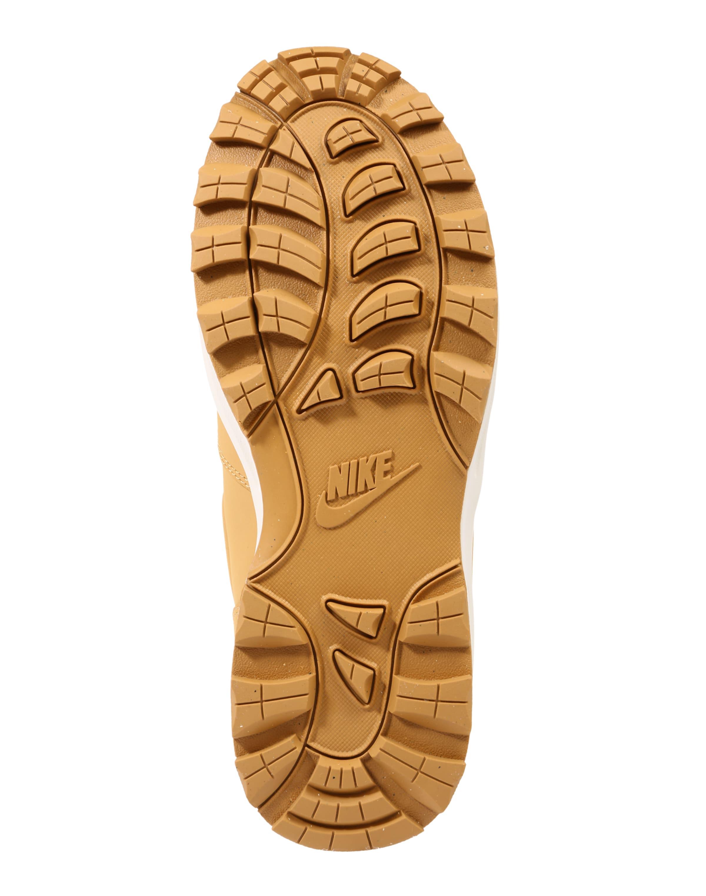 In Sportswear 'manoa' Sand High Sneaker Nike cTFJK1l