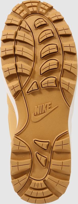 Nike Sportswear Sneaker High Manoa Hohe Qualität Qualität Hohe ddc43e