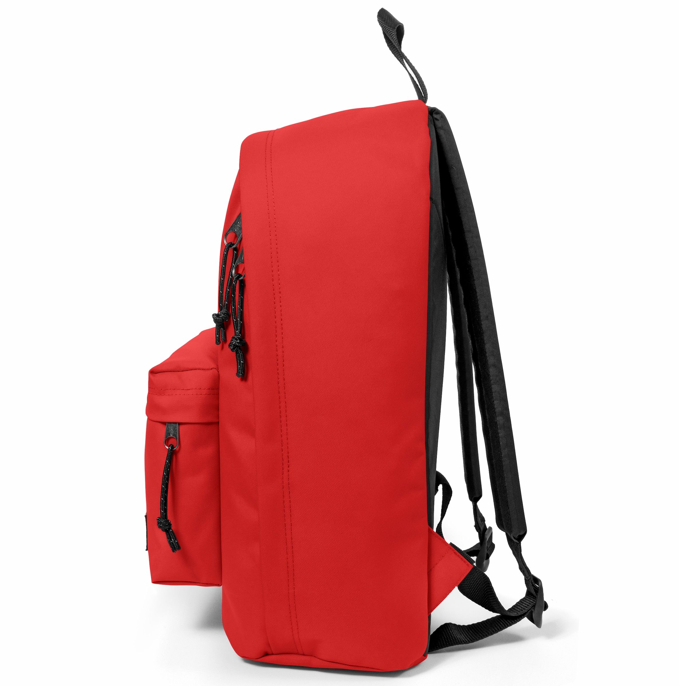 Rucksack Of Feuerrot 'out Office' In Eastpak OuPikZX