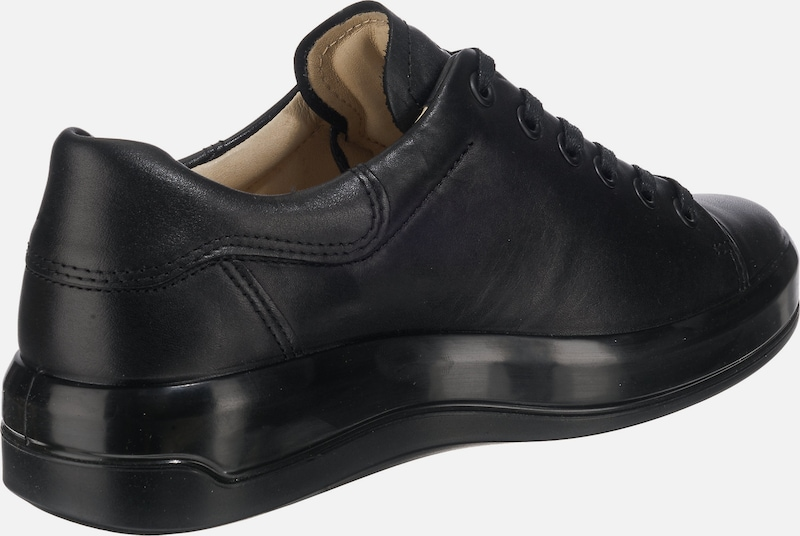 ECCO 'Soft 9' Sneakers