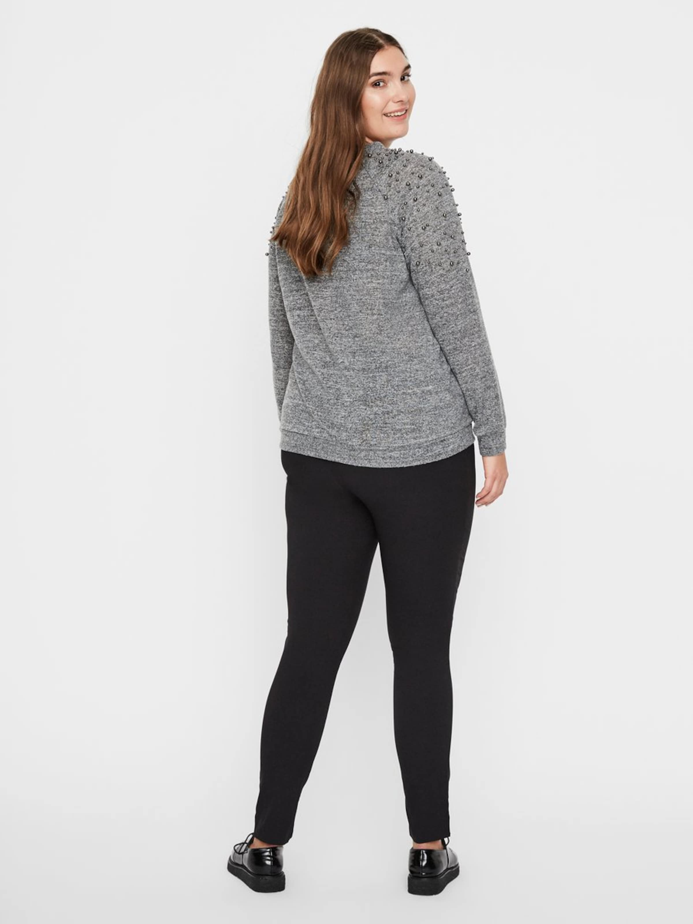In Junarose Grau Junarose Junarose Grau Pullover Pullover In Pullover In 7gf6by