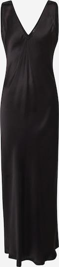 Mes Demoiselles Šaty 'Lovamour' - černá, Produkt