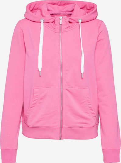 ONLY Mikina s kapucí 'ONLMARBELLA' - pink, Produkt