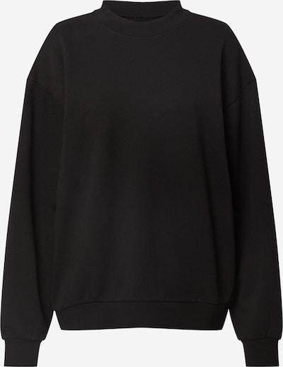 REPLAY Sweatshirt in mischfarben / schwarz, Produktansicht