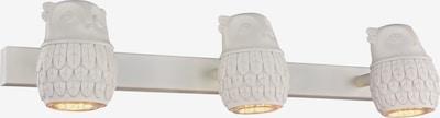 FAVOURITE Muurlamp in de kleur Wit, Productweergave