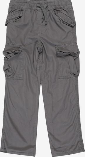 GAP Kalhoty 'LINED CARGO' - šedá, Produkt