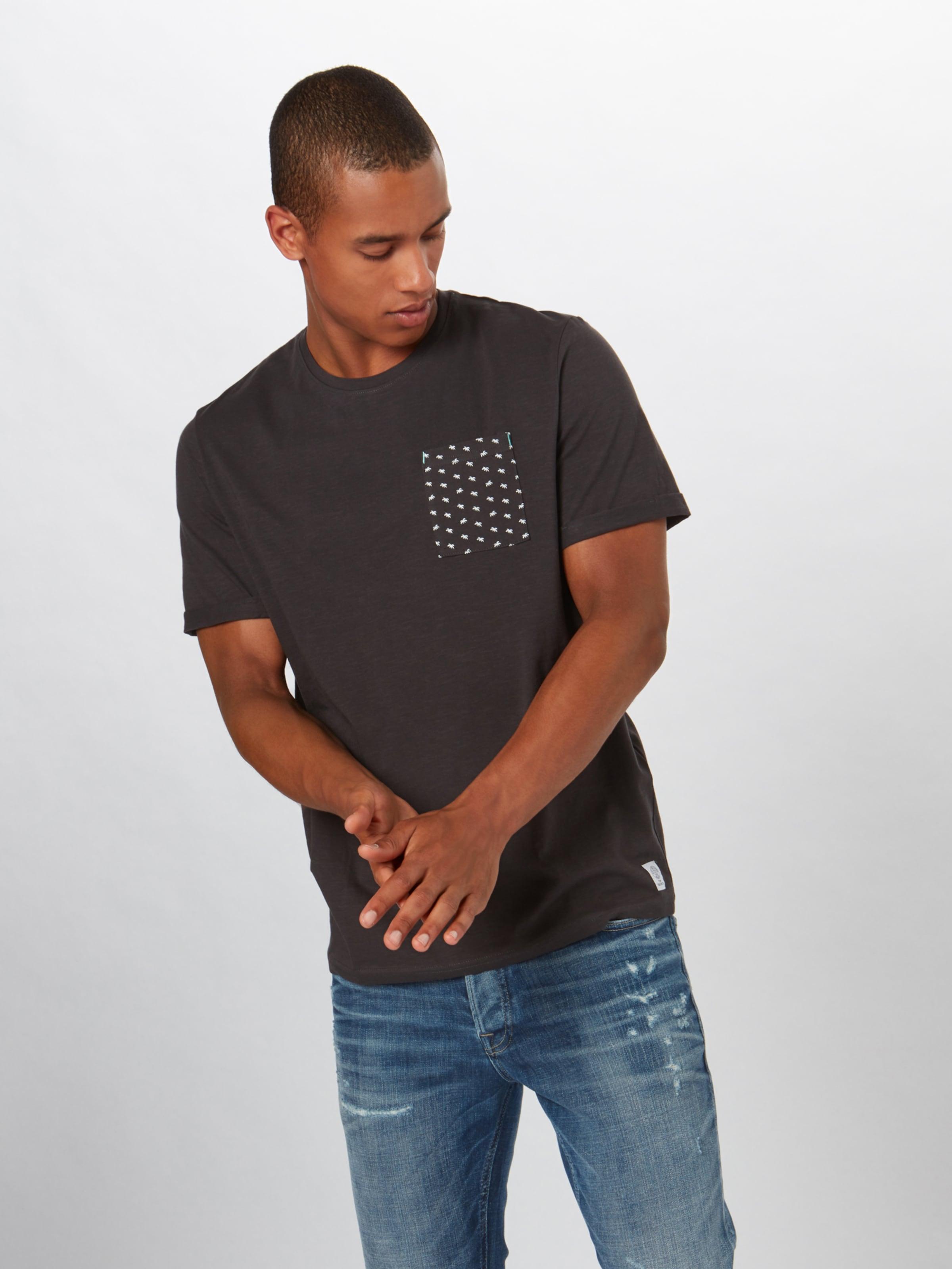 Tom Gris T En Tailor shirt Foncé XOPkZiu