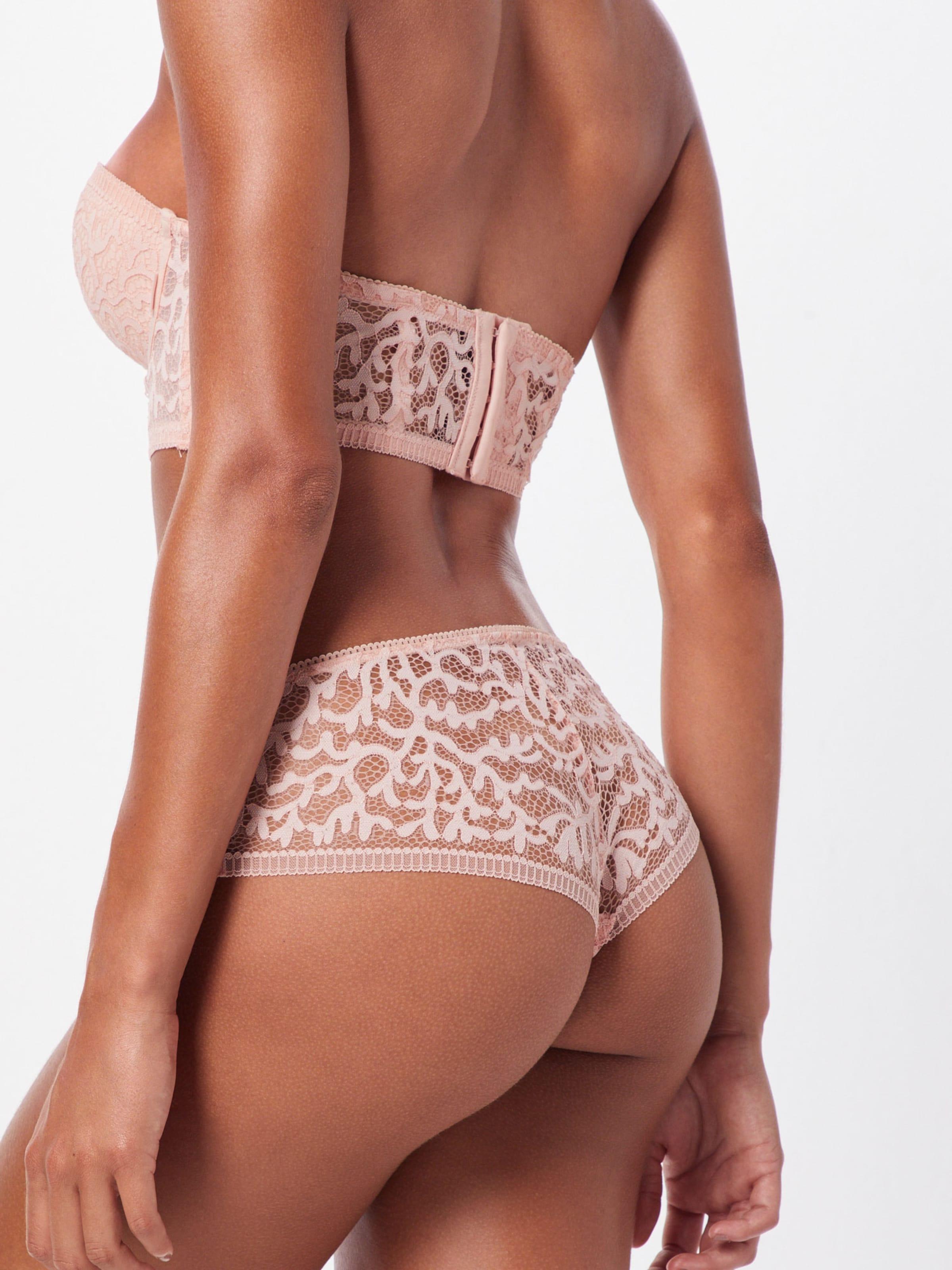 Culotte Culotte 'finja' 'finja' Esprit Nude En Esprit mwvN08n