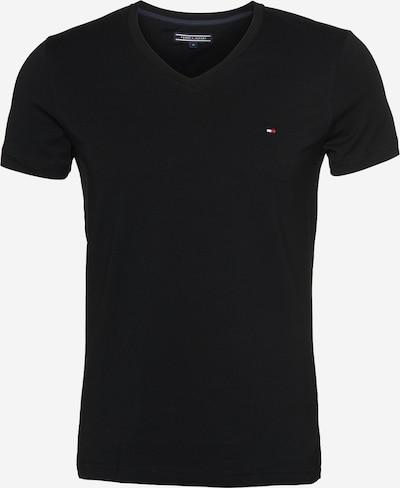 TOMMY HILFIGER Koszulka w kolorze czarnym, Podgląd produktu