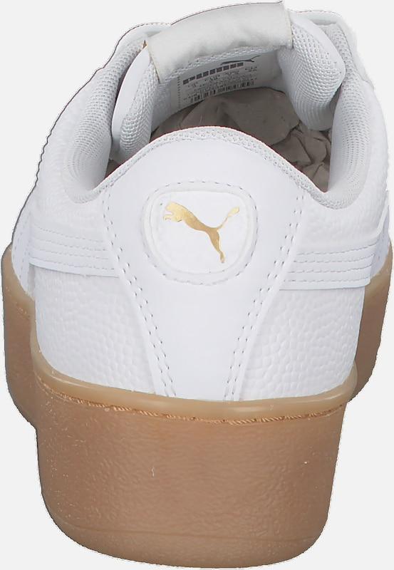 PUMA 'Vikky | Sneaker 'Vikky PUMA Platform VT' f32c6d