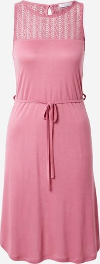 Sublevel Obleka | roza barva, Prikaz izdelka