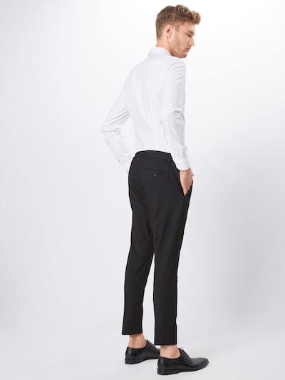 Esprit Collection Uzvalks pieejami melns: Aizmugures skats