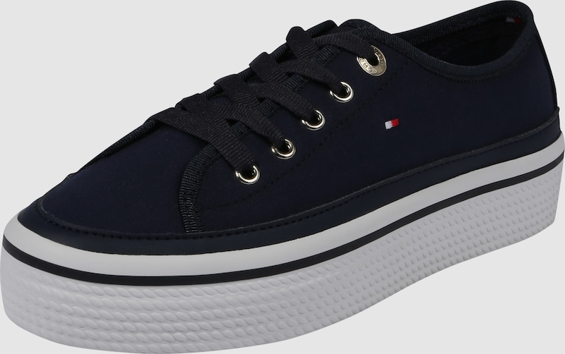 TOMMY HILFIGER | Sneaker 'CORPORATE FLATFORM'