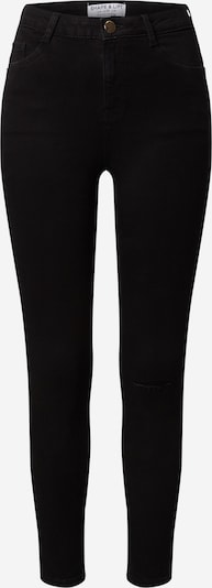 Dorothy Perkins Jeans in schwarz, Produktansicht