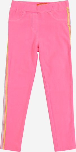 STACCATO Jeggings in pink, Produktansicht