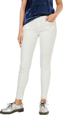 7 For All Mankind Jeansy 'THE SKINNY CROP'