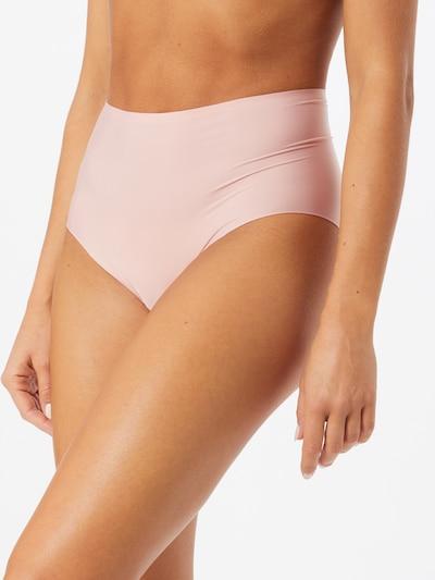 MAGIC Bodyfashion Spodnje hlače 'Dream Invisibles' | roza barva: Frontalni pogled