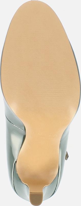 Haltbare Mode billige Schuhe Pumps EVITA | Damen Pumps Schuhe CRISTINA Schuhe Gut getragene Schuhe 1a097f