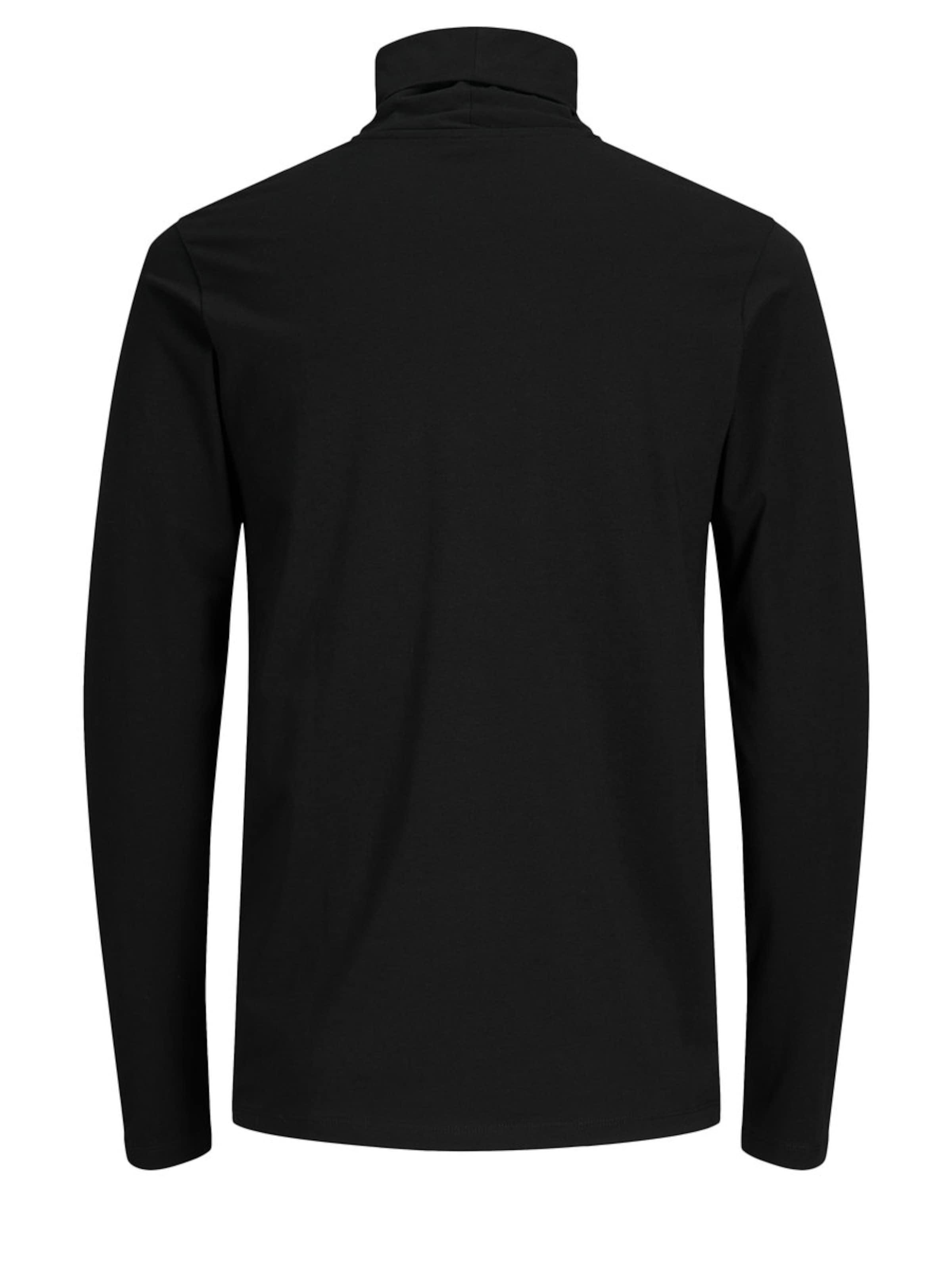 Schwarz Jones Shirt Jackamp; Jones Jackamp; Jones In Jackamp; Schwarz Shirt In Shirt oBreWdCx