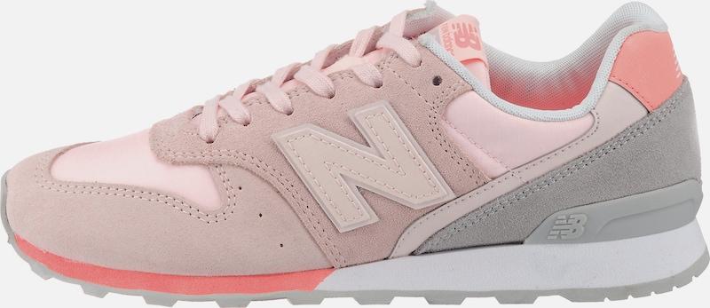 new balance 'WR996-STG-D' Sneaker
