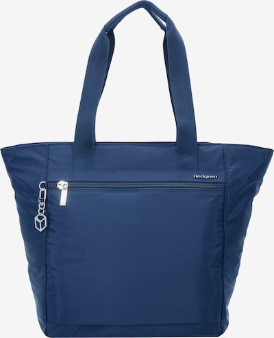 Hedgren Shopper 'Inner City Erika' in royalblau, Produktansicht