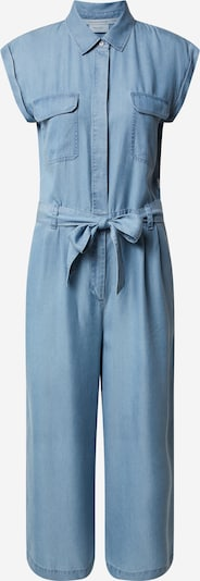 Marc O'Polo DENIM Overall in blau, Produktansicht