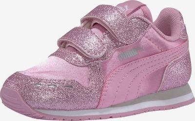 PUMA Sneaker in pink, Produktansicht