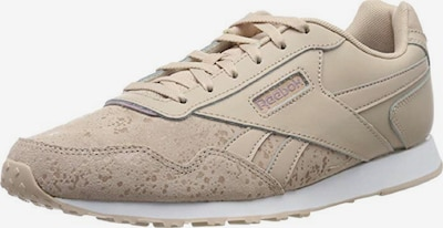 REEBOK Sneaker 'Royal Glide Lx' in hellbeige, Produktansicht