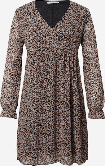 Hailys Kleid 'Silvia' in mischfarben, Produktansicht