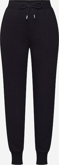 Kelnės 'Alina' iš LeGer by Lena Gercke , spalva - juoda, Prekių apžvalga