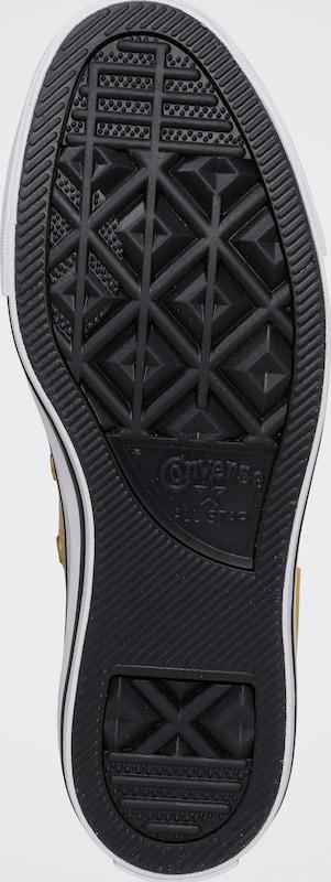 CONVERSE Sneaker  Chuck Taylor All Star-Ox