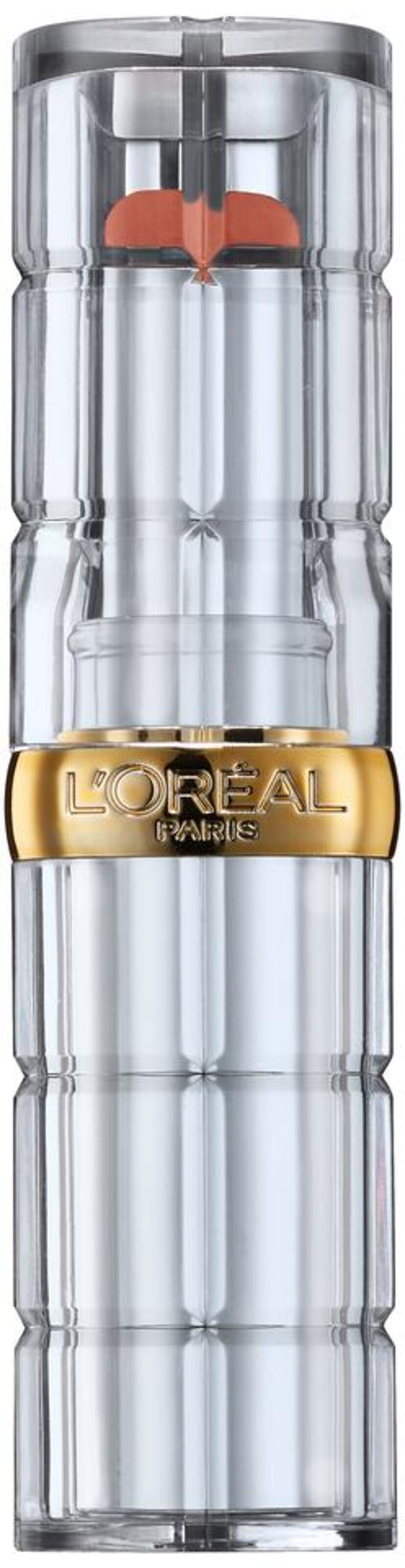 L'Oréal Paris CR SHINE 906 Verkauf 2018 Neue Brandneue Unisex Online 4Pfru2