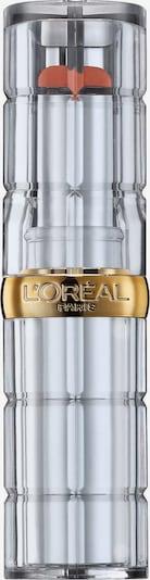 L'Oréal Paris CR SHINE 906 in karminrot, Produktansicht