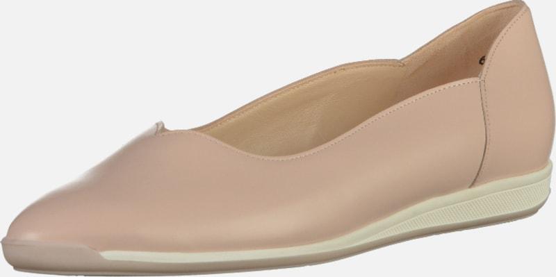 PETER Schuhe KAISER Slipper Verschleißfeste billige Schuhe PETER 281c96