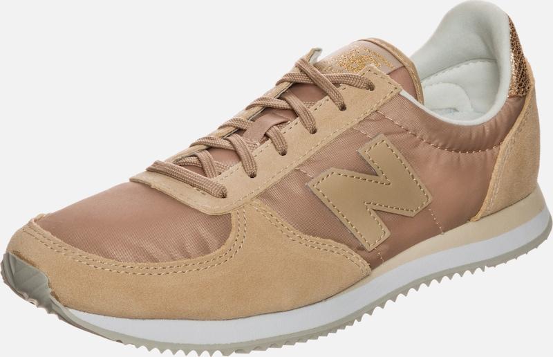 new balance | WL220-SG-B Sneaker