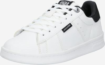 Jack & Jones Junior Schuhe 'Anna' in schwarz / weiß, Produktansicht