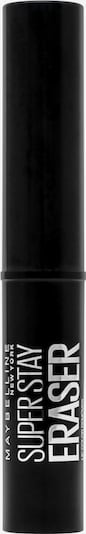 MAYBELLINE New York Lipstick 'Super Stay Eraser' in White, Item view