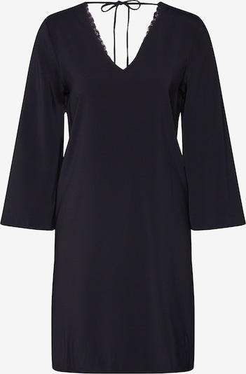 VILA Kleid 'Vipalla' in schwarz, Produktansicht