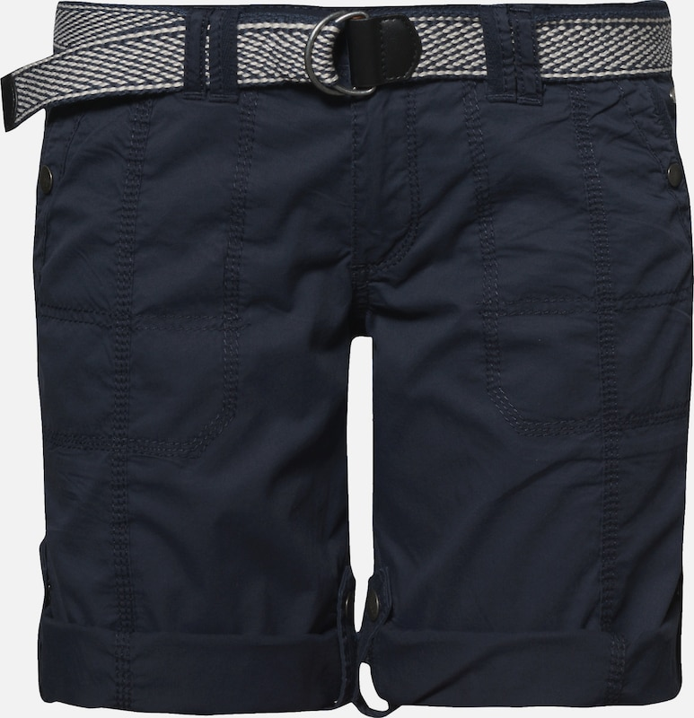 EDC BY ESPRIT Bermuda Play