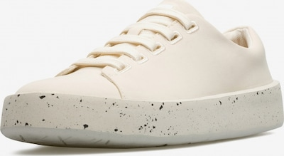 CAMPER Sneaker 'Together Ecoalf' in creme, Produktansicht