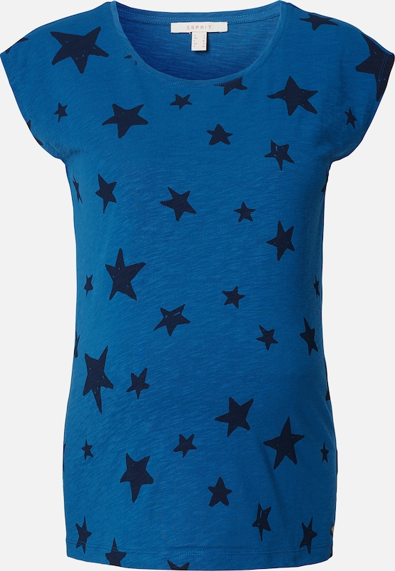 Esprit Maternity T-shirt ' '