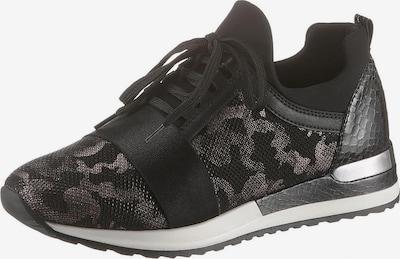 REMONTE Sneaker in schwarz, Produktansicht