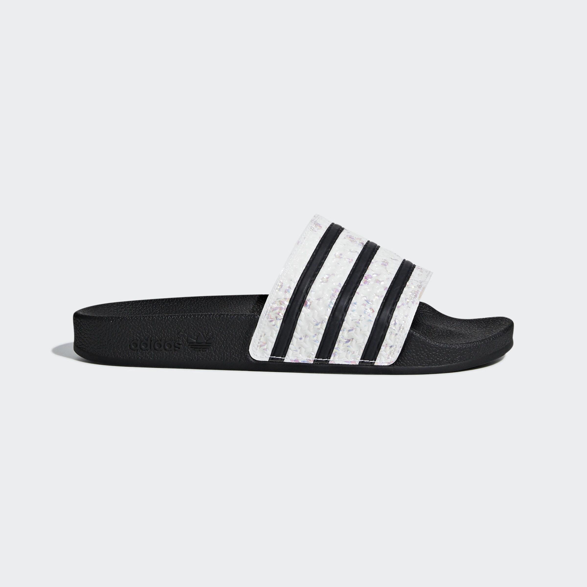 Mule En En NoirBlanc Originals Originals NoirBlanc Adidas Adidas Mule qzSGVUpM