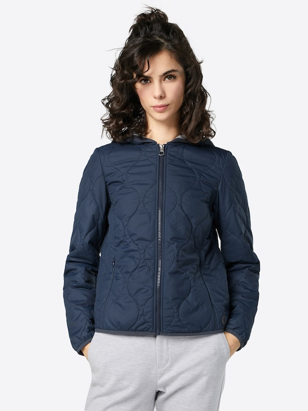 Marc Opolo Lightly Padded Transition Jacket