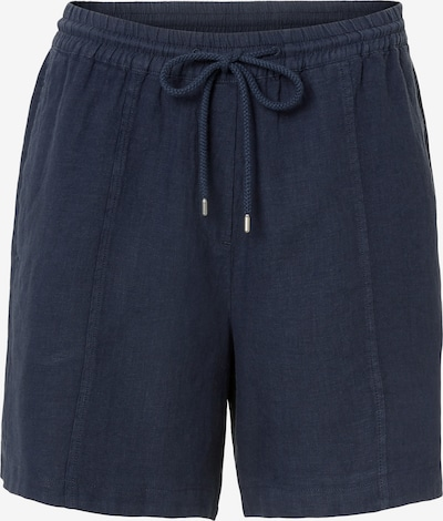 Marc O'Polo Shorts in navy, Produktansicht