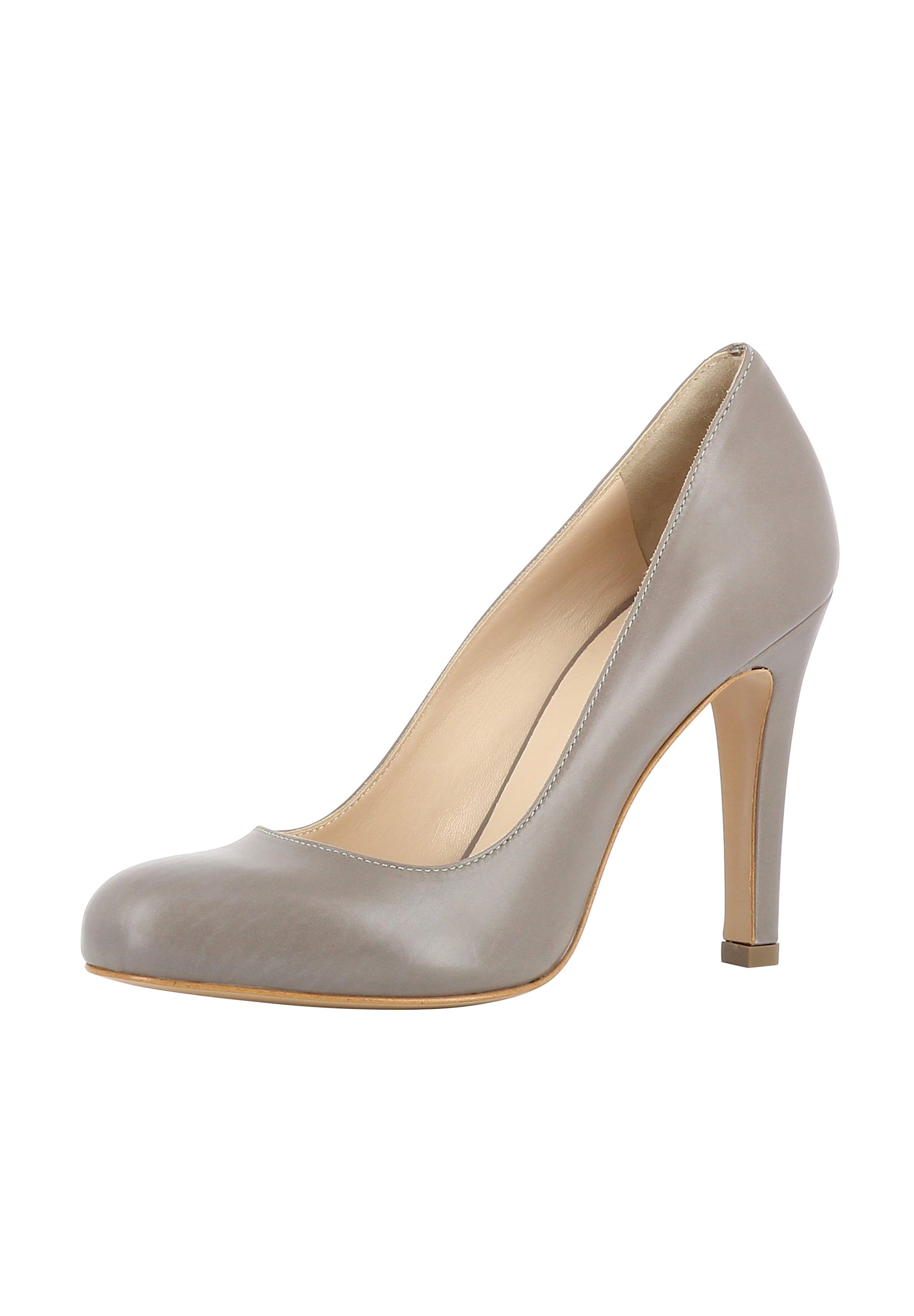 EVITA Pumps Verschleißfeste billige Schuhe Qualität Hohe Qualität Schuhe 490144
