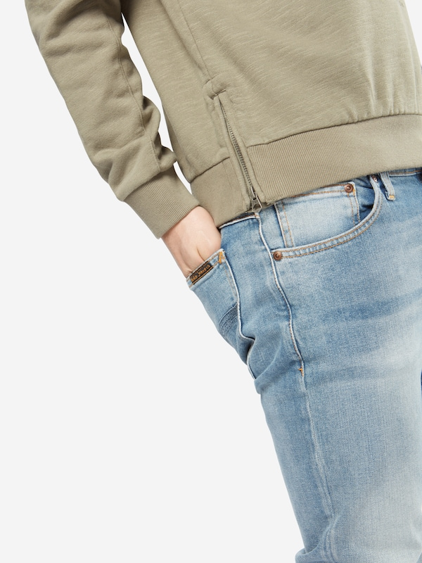 Pepe Jeans Sweatshirt 'JANKEL'