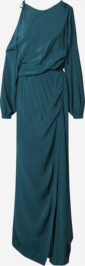 DIESEL Robe 'Mara' en bleu, Vue avec produit